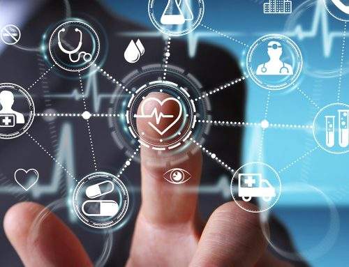 How RFID Tracking Technology can Improve Healthcare Operations