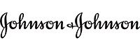 Clients-Johnson_Johnson-01